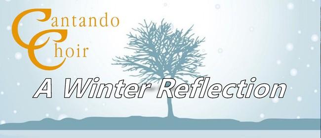 Cantando Choir: A Winter Reflection