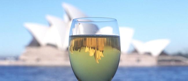Wine Appreciation Workshop: Aussie vs NZ