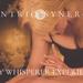 Body Whisperer Experience