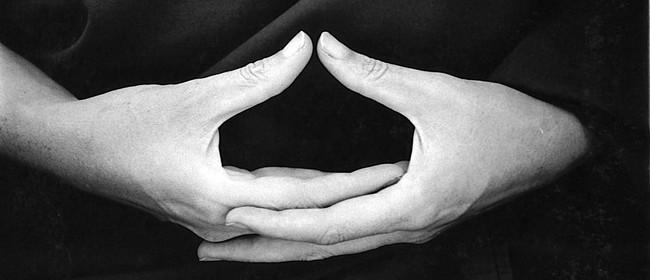 Sunday Class Deepening Buddhism and Meditation Practice