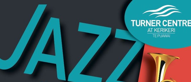 Turner Centre Jazz Club: The June Hayes Set