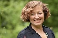 NZILA Streetscape Speaker Series 2019 - Catherine Mosbach