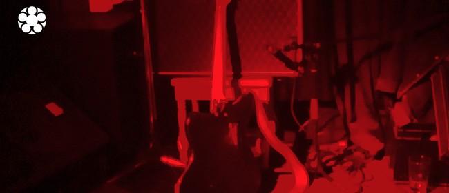 Christchurch Arts Festival: Night of The Living Score