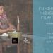 Fundraising Indigenous Film Night