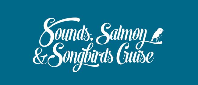 Sounds Salmon Songbirds 2019