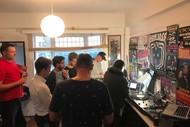 DJ Music Production - An Introduction