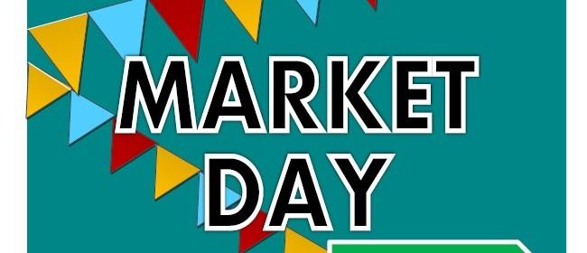 Mini Market Day