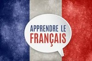 French - Introductory 5
