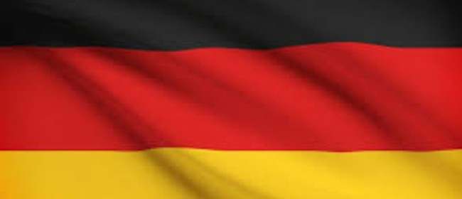 German-Introductory 3