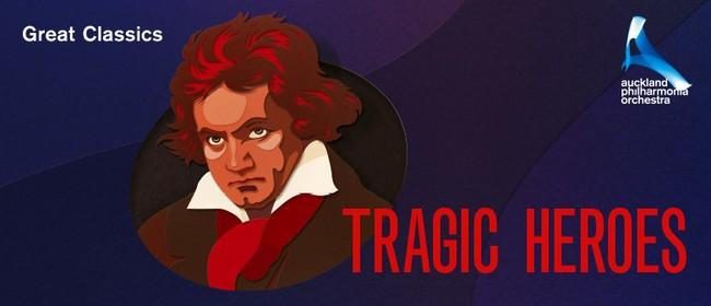 Great Classics: Tragic Heroes