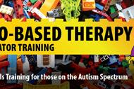 LEGO-Based Therapy: Social Skills Training