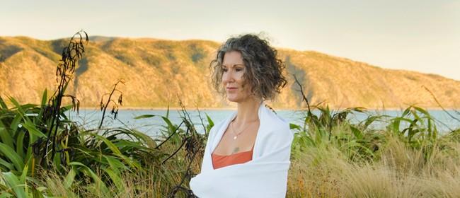 Eco Yoga and Meditation