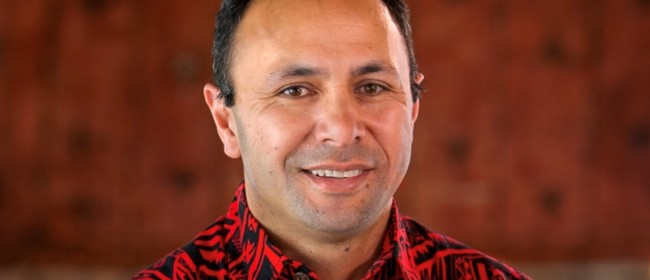 Raising the Bar: Becoming More Pacific By The Hour