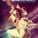 Friday Night Fim Screening - Rocketman