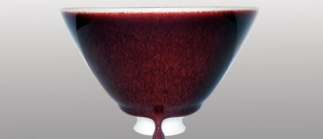 Martin Ward: Bowl-a-Rama