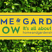 Hawke's Bay Home and Garden Show