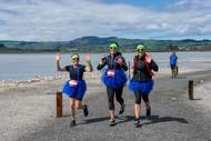 2019 Rotorua Ekiden Relay