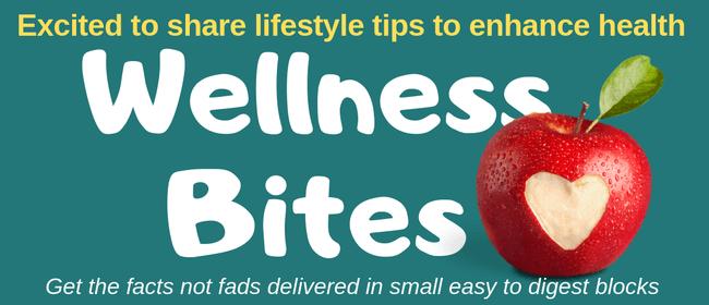 Wellness Bites