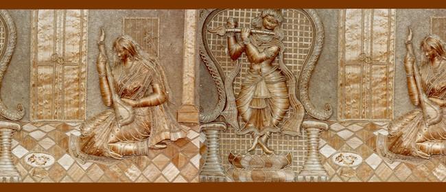Bhajans and Kirtan