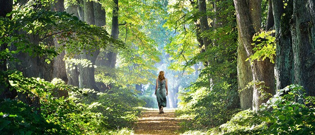 Eckankar: Walking the Most Direct Path Home to God