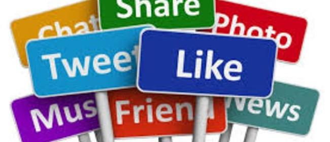 Social Media for Business Masterclass