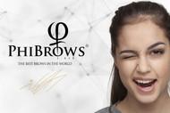 PhiBrows Microblading Training