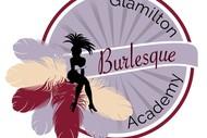 Dance for Burlesque
