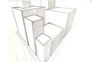 Perspective Workshop with Charlotte Hird