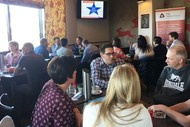 Lincoln Business Networking