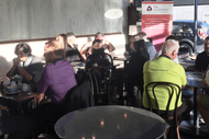 Central City Business Networking