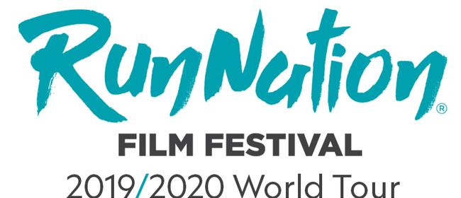 RunNation Film Festival - New Plymouth