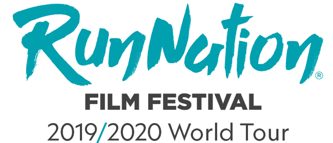 RunNation Film Festival - Dunedin