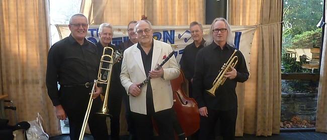 Swing Trad Dixieland Jazz