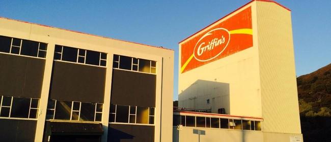 Griffin's Factory Reunion