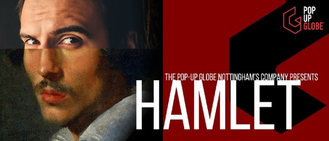 Hamlet – The Most Famous Play In the World