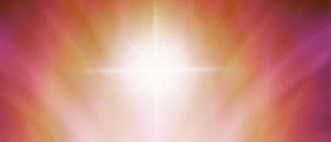 Reiki Level 2 Training - Usui Holy Fire III Reiki: CANCELLED