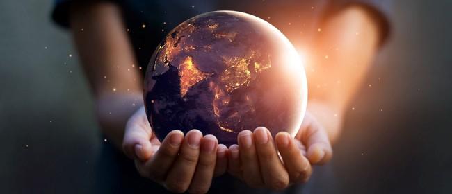 Humanity Peace