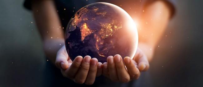 Humanity Unite