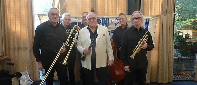 Avon City Jazz Club