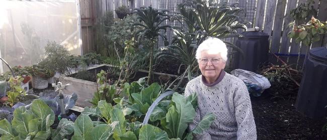 Garden for Life: The Documentary