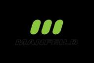 Manfeild Test Day