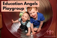 Education Angels Playgroup