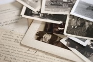 Genealogy - Finding Your Family History On the Internet: CANCELLED