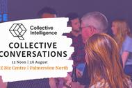 Collective Conversations 04