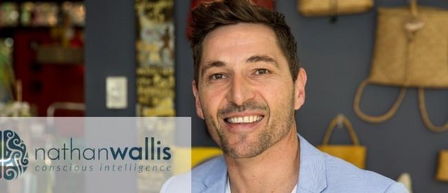 Nathan Wallis