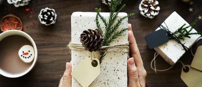 DIY Christmas Gifts Workshop