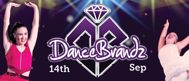 Dancebrandz Nationals