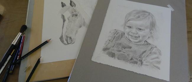 Illustration - An Introduction
