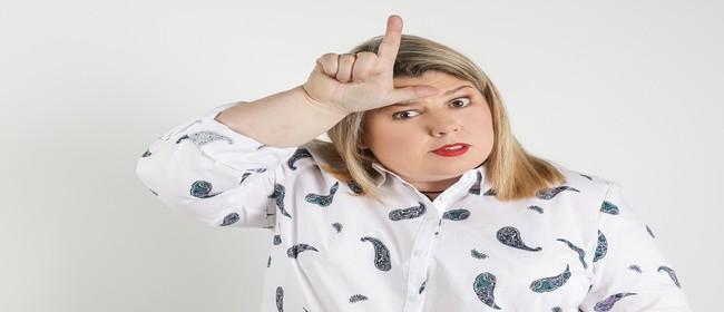 Urzila Carlson: Loser (Encore Show)