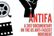 Antifa – The Film